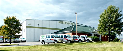 sos storage buildings southaven ms u haul converts former warehouse to self storage in
