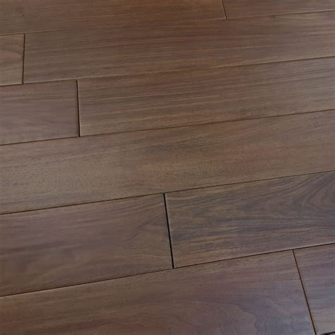 walnut tile 28 images anatolia amaya wood walnut porcelain tile 6 quot x 36 quot 62 733