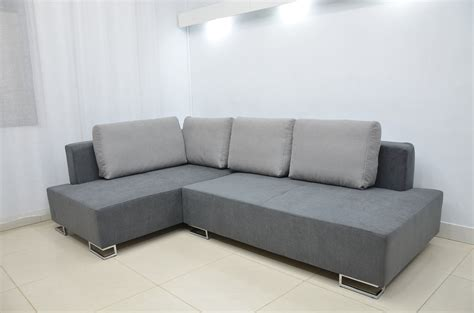 sofa 160 cm lang sofa 160 cm best streamline sofa x cm hcm with sofa 160