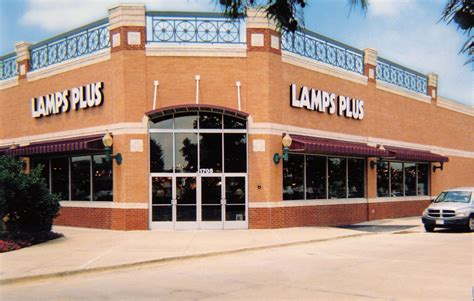 lighting stores tx ls plus plano tx 1705 rd 75093 lighting