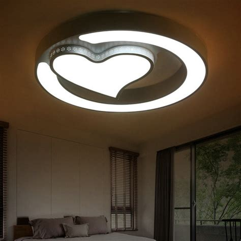 New Ceiling Lights New Modern by 2016 New Design Modern Led Ceiling L Living Room Bed