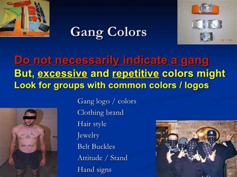 gang colors pictures to pin on pinterest pinsdaddy