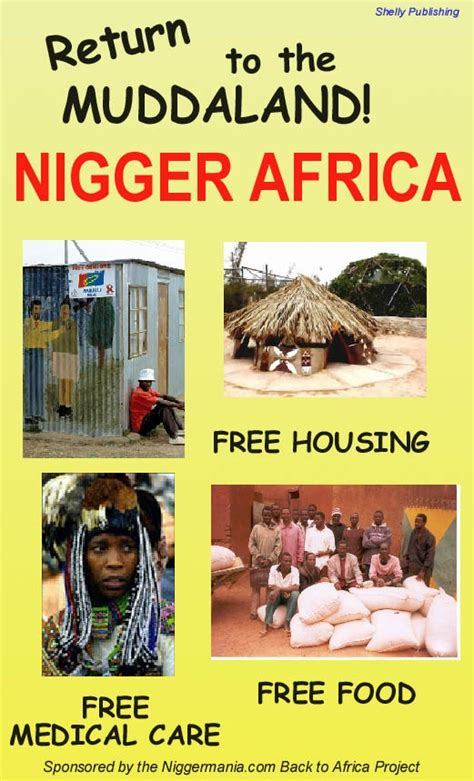boat back to africa 13 best misc funny pins images on pinterest black people