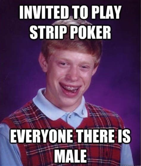 Meme Poker - funny poker images memes poker freerolls