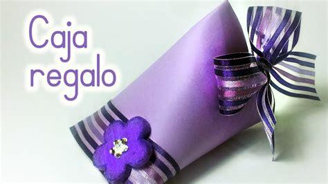Diy Toilet Paper Holder Reciclaje De Rollos De Papel On Pinterest Toilet Paper