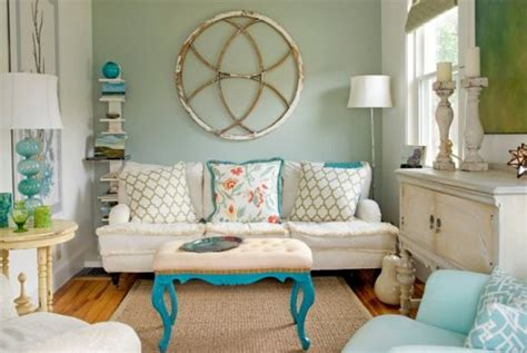 cute living rooms house of turquoise cute living room ginger twine