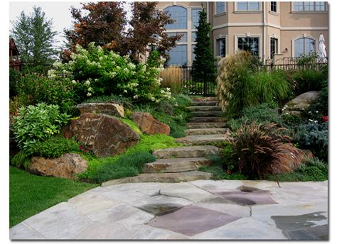 landscaping fort worth landscaping fort worth outdoor goods
