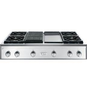 superior Gas Cooktop With Grill And Griddle #1: FRLNUQGFGLQB.JPG