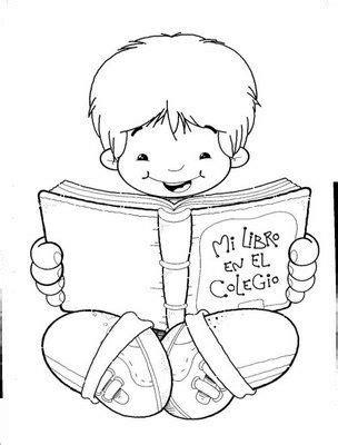 leer libro e un dia negro en una casa de mentira 1998 2014 poesia reunida en linea gratis dibujos dia del libro para colorear