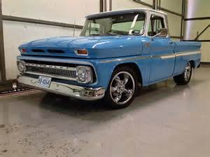 1965 Chevrolet C10 For Sale 1965 Chevy Truck C10 For Sale Images Frompo