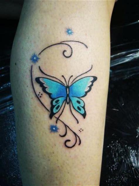 imagenes tattos mariposas mariposa destellos y firuletes tatuajes para mujeres