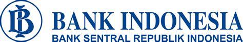 daftar lengkap alamat bank indonesia pusat terbaru logo bank indonesia free vector cdr logo lambang indonesia
