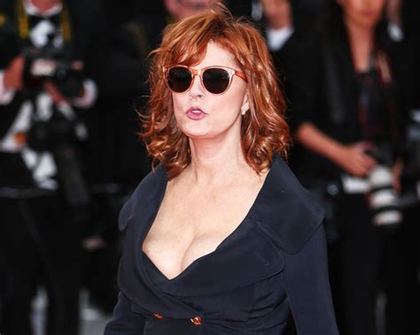 susan sarandon hairstyles susan sarandon hairstyle hd pictures
