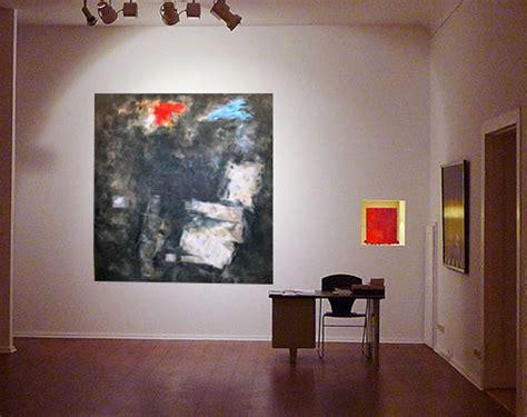 art4berlin art4berlin galerie pr 228 sentiert gro 223 formatige malerei