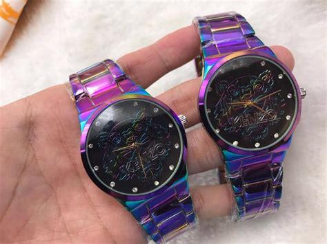 aliexpress zegarki markowe zegarki na aliexpress alimarkowo pl