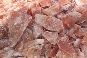rock salt sendha namak or halite benefits uses ayur