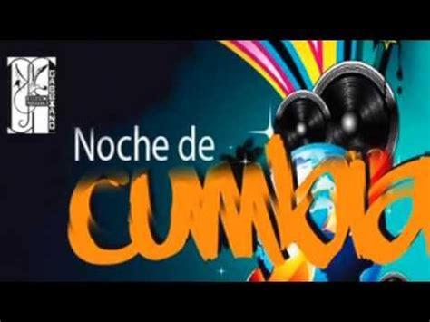gabbiano edizioni musicali noce de cumbia di scaglioni mantovani