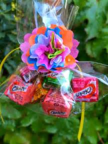 Mexican Themed Favors by Best 25 Mexican Favors Ideas On Mexican