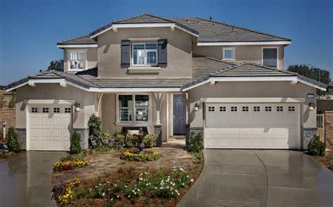 multi gen homes next gen housing floor plans
