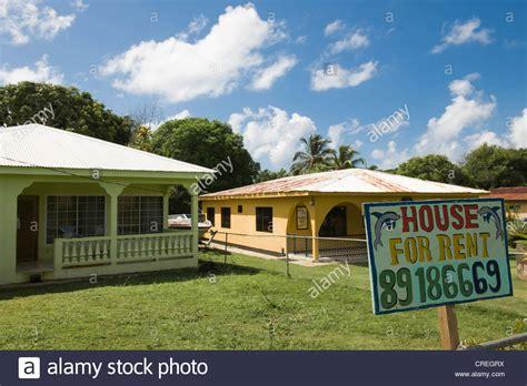 houses for rent island house for rent big corn island caribbean sea nicaragua