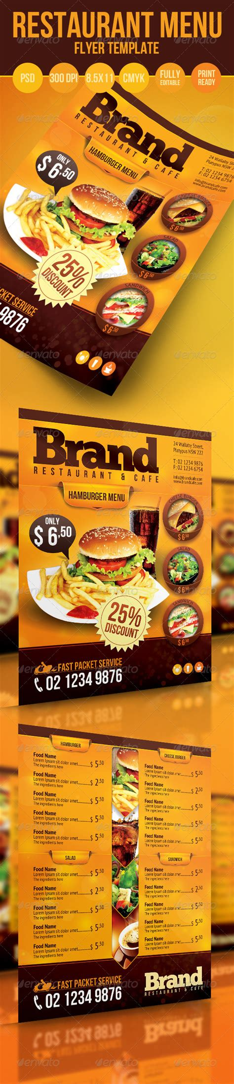 menu selling f i template selling menu templates for restaurants with restaurant