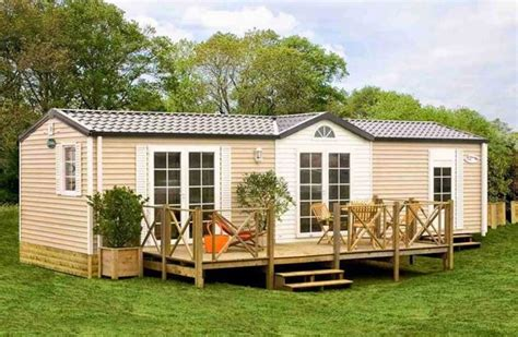 casa di legno usata in legno usate casette da giardino offerte
