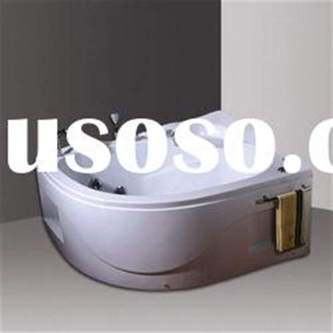 bathtub whirlpool attachment bathtub whirlpool attachment bathtub whirlpool attachment