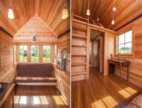 Cool Ranch House Plans by 18 Inspiring Tiny Houses
