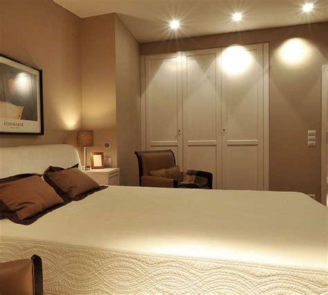 iluminacion habitacion diferenciar ambientes mediante la iluminaci 243 n el blog de