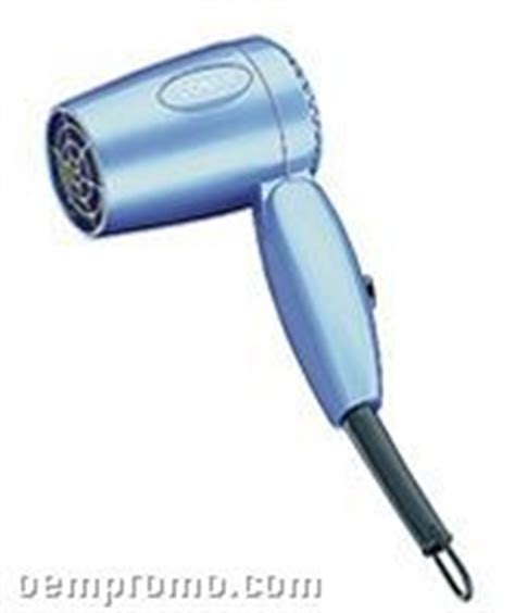 Conair Hair Dryer Mini Turbo dryers china wholesale dryers page 2