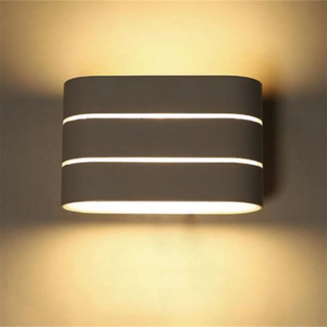 wall mounted lights indoor up down wall light sconces home ideas collection wall