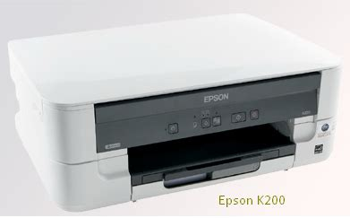 Printer Epson K200 epson k200 price in pakistan specifications features reviews mega pk