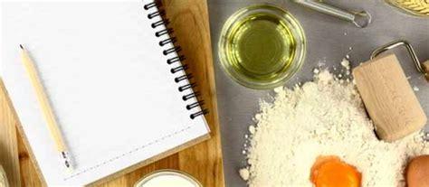 glossario di cucina glossario di cucina v la rubrica di buonissimo