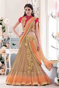 How To Drape Lehenga Style Saree How To Wear Saree In Lehenga Style Saree Guide