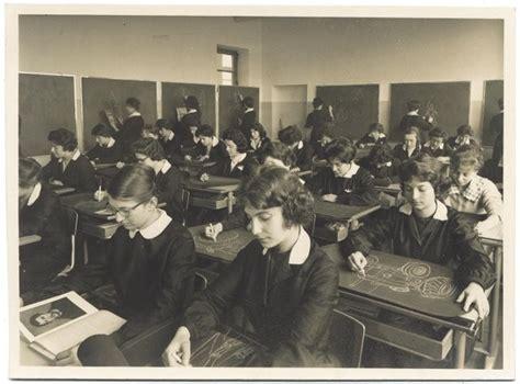 sui banchi di scuola il banco scolastico torinese museotorino