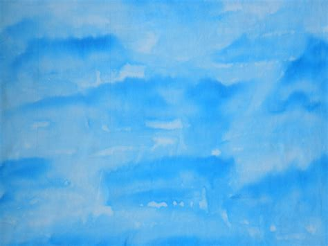 sky blue paint blue sky painting www pixshark com images galleries with a bite