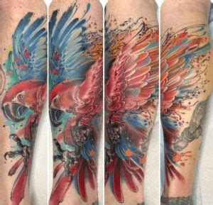 tattoo prices denver best tattoo artists in denver co top 25 shops studios