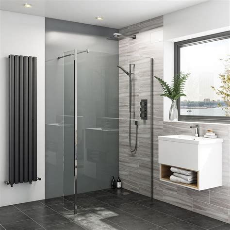 Bathroom Wall Material by 1000 Ideas About Acrylic Shower Walls On Bathroom Wall Panels Shower Wall Panels