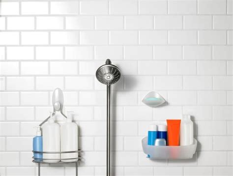 command bathroom products 18 best command strips images on pinterest command