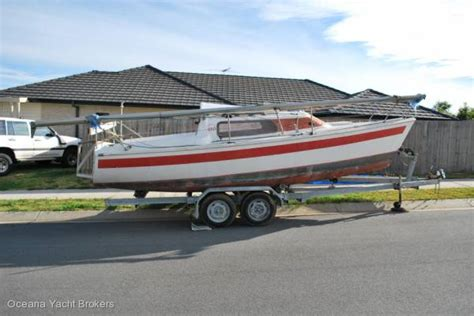boats for sale washington pa wooden boat building forum australia plywood boat plans 1