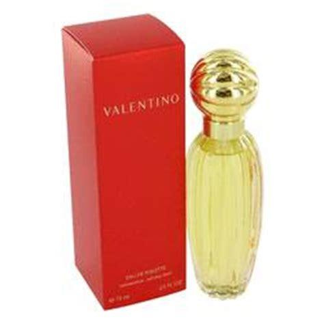Parfum Original Valentina Valentino valentino buy at perfume