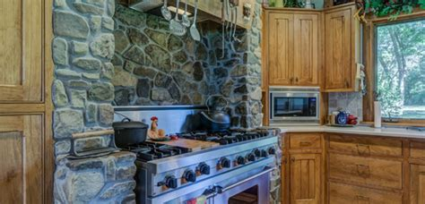5 easy ways to use kitchen design online modern kitchens 5 ways to create a country inspired kitchen a rustic