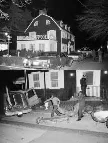 real amityville horror defeo house crime