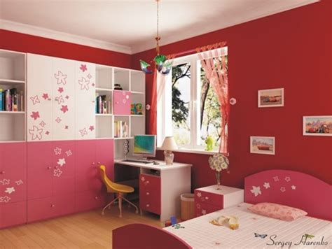 single room decoration how best to furnish a single room for teenagers interior