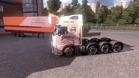 game mod versi indonesia euro truck simulator 2 mod trailler versi indonesia i