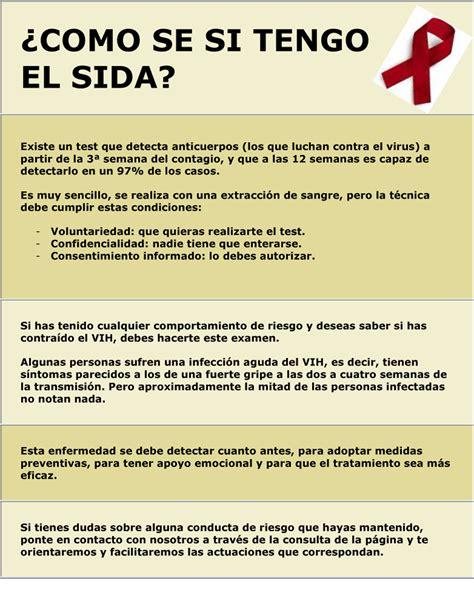como se si tengo subsidio para la luz 2016 argentina 10 razones para no tomar alcohol