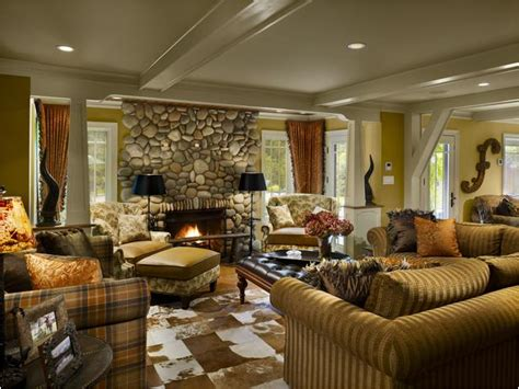 southwestern living room key interiors by shinay southwestern living room design ideas