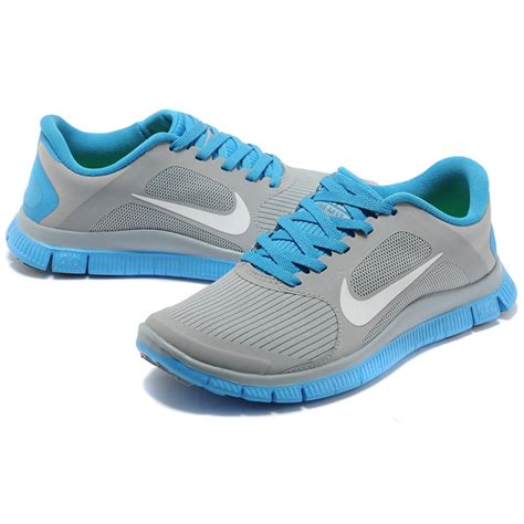 buy sports shoes buy sports shoes uk 28 images buy sports shoes uk 28