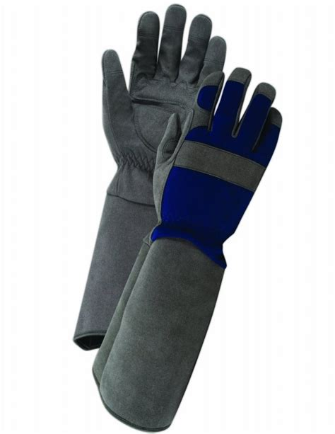 Bionic Garden Bionic Gardening Gloves S Bionic Gardening