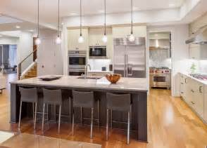 Kitchen trends 2016 six kitchen trends for 2016 firenza stone